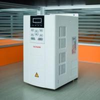 Quality Gtake Sensorless Vector Control VFD Drive for Cutting Machine for sale
