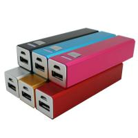 Media Player Portable power bank,With led l