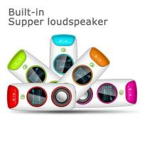 Media Player MP3 Supper loudspeaker
