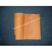 Marble Mosaic Series Roof Tile