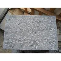 Quality G684 basalt paver stone for sale