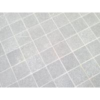Quality Grey Granite G603 Cube Stone for sale