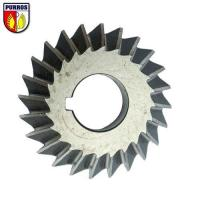 Quality Single-Angle Cutters, Included Angle: 30-90 for sale