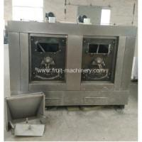 Quality High Efficiency Seed Roaster for sale