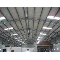 Quality Tensile Light Weight Structure for sale