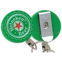 Quality ROPE WATCH PULLERS for sale