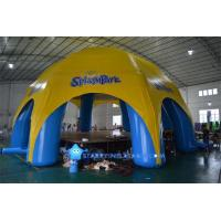 china top ten selling products inflatable bubble tent