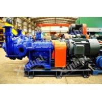 Quality Double Stages Slurry Pump for sale