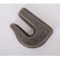 Quality Weldable Alloy Steel Grab Hook for sale