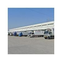 China The Solution Of Logistics Cold Storage on sale