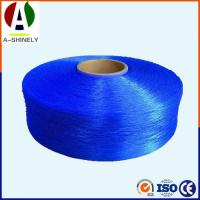 Quality Grade B Spandex In Personal Care for sale