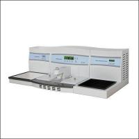 Quality Tissue Embedding Cooling System TE3C for sale