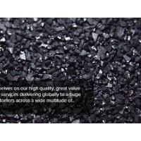 Quality Granular activated carbon series for sale
