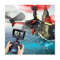 Quality RC Drone Item No.:SD00329515 for sale