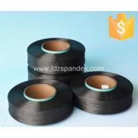 China Aoshen spandex air covered yarn on sale