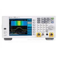Quality N9322C Basic Spectrum Analyzer (BSA), 9 kHz to 7 GHz for sale