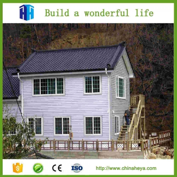 Buy 2017 China supplier cabins prefab house prefab green house for sale at wholesale prices