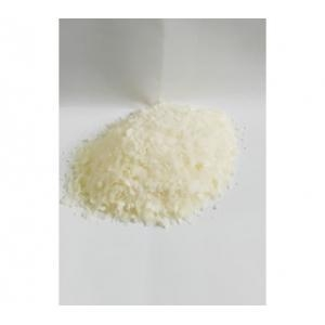 Buy Bleaching softener at wholesale prices