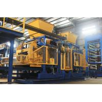 China K seires fully automatic plant on sale