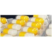 China Shell Bechem Lubricating greases for the food processing and pharm on sale