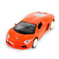 Friction racing toy car Item no.: NO-2020A