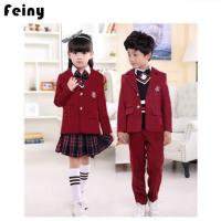 Quality Winter Suits For Students for sale