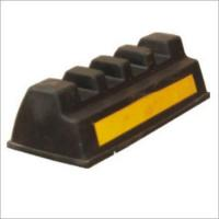 Quality Rubber Parking Blocks for sale