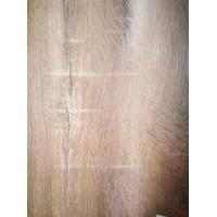 Buy cheap 30g ~ 80g Wood Grain Decorative Foil Paper , High Glossy Foil Printing Paper from wholesalers