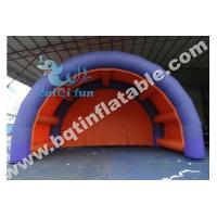 ACT014 Air constant Tent