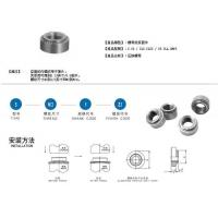 Quality SELF-LOCKING FASTENERS for sale