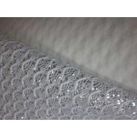 Quality Many stock mesh glitter Product IDLYC28 for sale