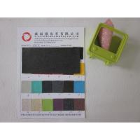 Quality Notebook leather Product IDLYH515 for sale