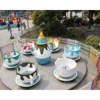 China Hot Sale And Cheap Kiddie Tea Cup Amusement Rides on sale