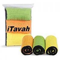 Detailing Itavah Microfiber Absorbent Polishing (ND001500) 1371