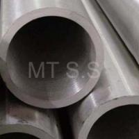 304/304L WELDED PIPE