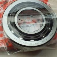 China FAG Angular Contact Ball Bearing 7311B.TVP wholesale