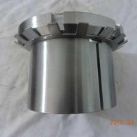 Quality Adapter Sleeve H2324 for sale