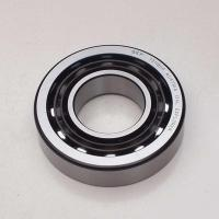 China FAG Angular Contact Ball Bearing 7311 wholesale