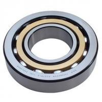 China Angular contact ball bearing 7322 wholesale