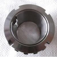 Quality Bearing adapter sleeve H322 for sale