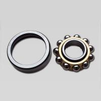 China Angular contact ball bearing QJ313 MA wholesale