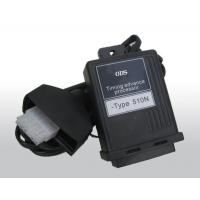 Buy cheap CNG COBRA Type Ignition Advance T510 T09 T511 T08 Oil to Gas Ignition Advance Angle Enhancer from wholesalers