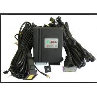 Buy cheap LPG Multipoint Sequential Conversion Kits for Toyota for 4 Cylinder from wholesalers