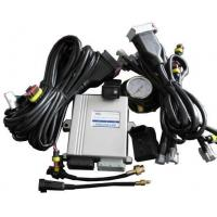 Buy cheap CNG Conversion Kits California for 6 Cylinder from wholesalers
