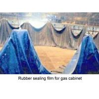 Quality Rubber Seal Products for sale