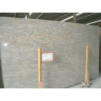 Quality G684 Stonework for sale