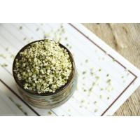 Hulled Hemp Seeds