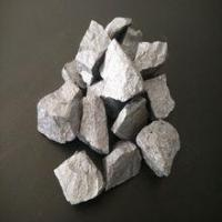 Quality china raw material calcium silicon/sica for sale