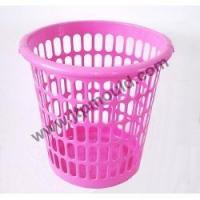 Quality Household Mould Plastic Laundry Basket Mould for sale