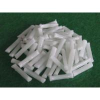 China Long-Fiber Reinforce Thermoplastic (LFT) on sale